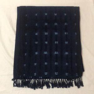 J. Crew JCrew scarf